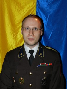 Fahrner Mathias