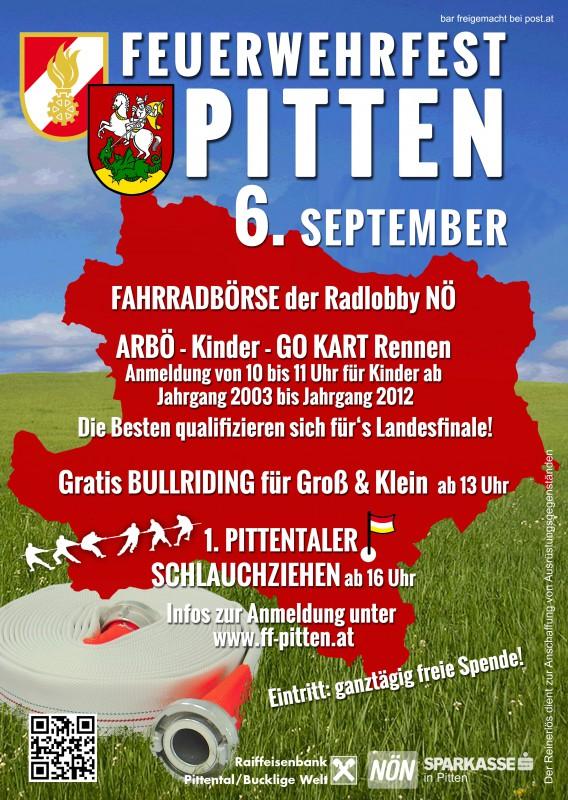 FF-Fest_Flyer#02