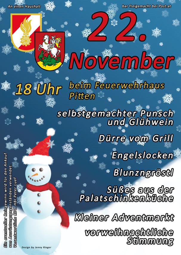 Plakat 2014-web