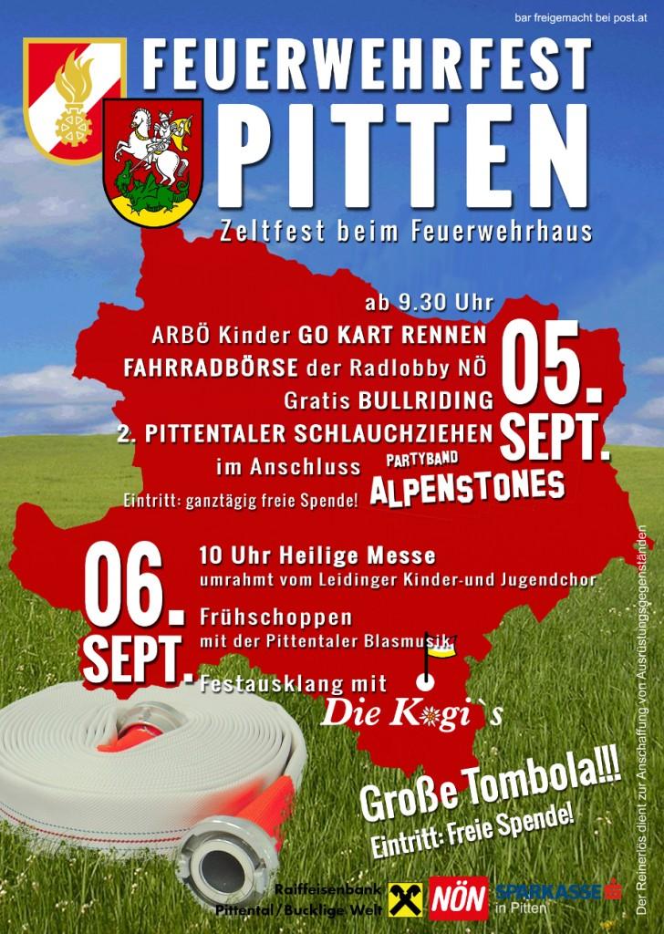 FF-Fest_Plakat-2015-web