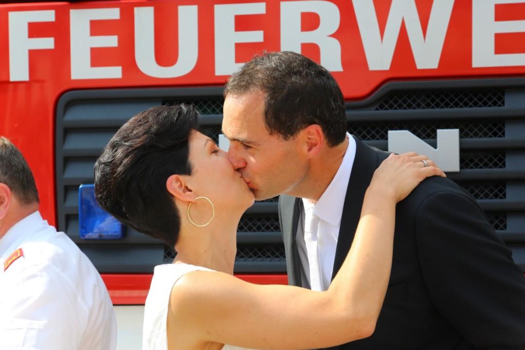 Neukirchen an der enknach single: Dating seiten aus pfaffsttten